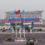Cửa hàng xăng dầu PVOIL-Nam Định
