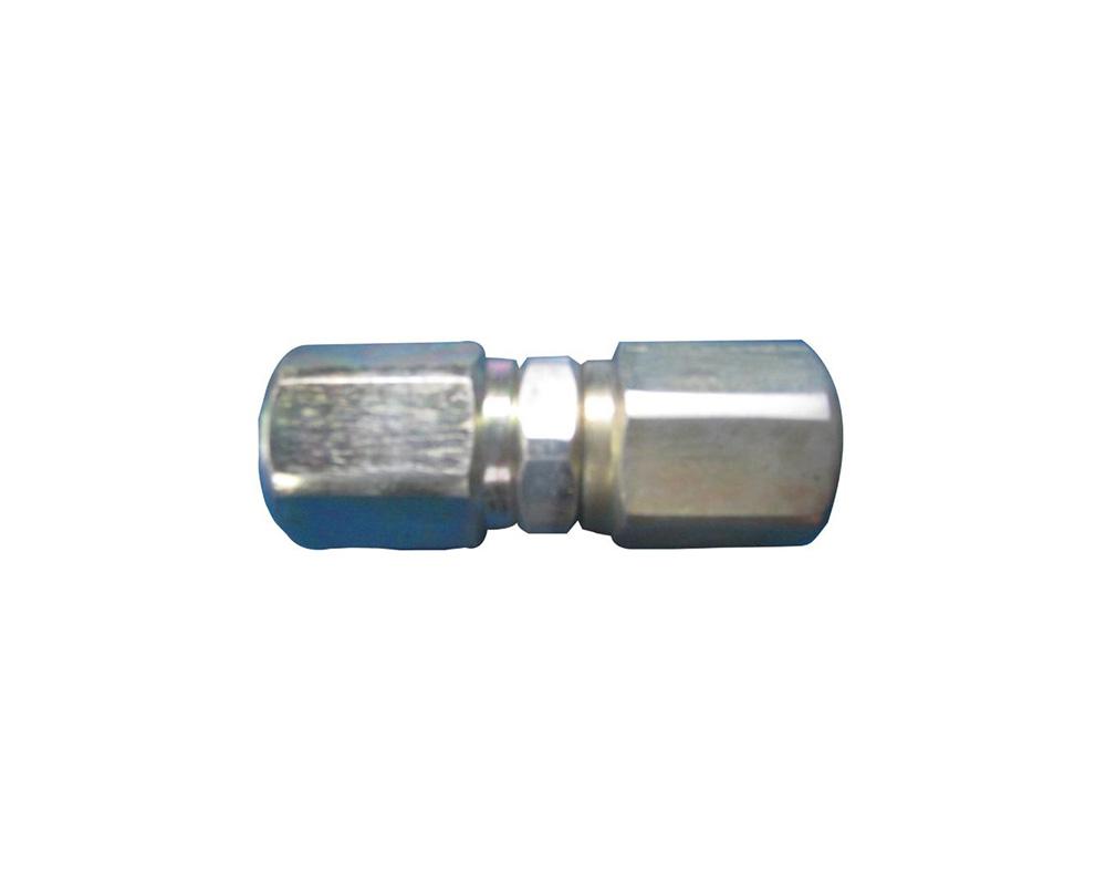 Khớp nối dây ống cao su dẫn liệu