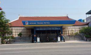hoang-trong-dong-la-dong-hung-tb-1