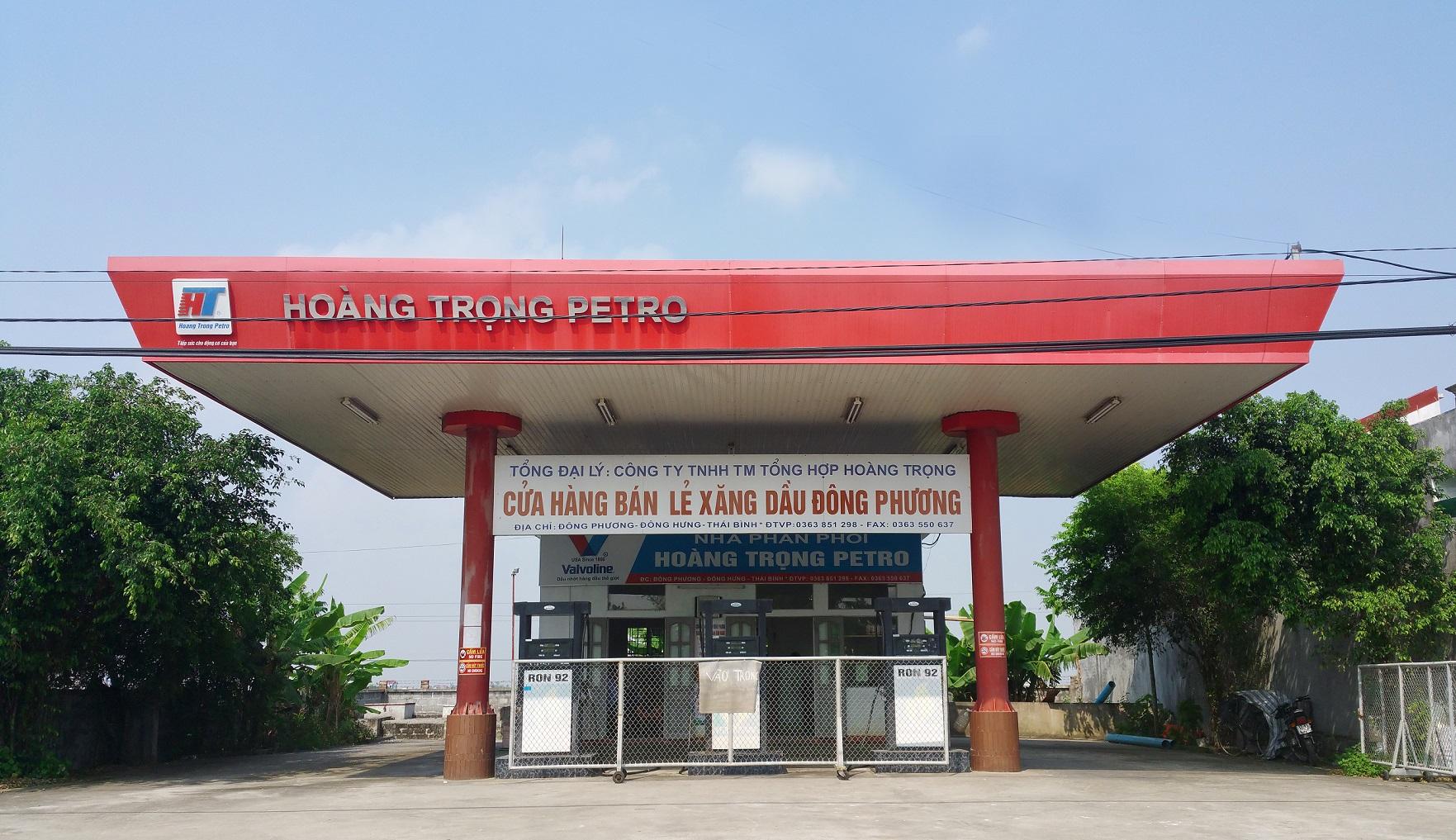hoang-trong-dong-phuong-dong-hung-tb-1